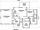 House Plans Under 1400 Square Feet 1400 Square Foot House Plans Smalltowndjs Com