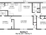 House Plans Under 1400 Square Feet Inspirational Floor Plans for 1300 Square Foot Home New