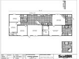 House Plans Under 150k 150k House Plans and Sinclair Oconee Homes Cleancrew Ca
