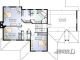 House Plans Under 150k 2 Story House Plans with Sunroom House Design Plans