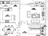 House Plans Under 150k Extraordinary House Plans Under 150k to Build Contemporary
