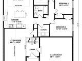 House Plans Under 150k Floor Plans 150k 28 Images Prefab Homes Plans New