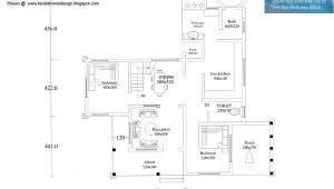 House Plans Under 150k Pesos House Plans for Homes Under 150k House Design Plans