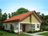 House Plans Under 150k Philippines Alexa Simple Bungalow House Pinoy Eplans