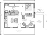House Plans Under 150k Philippines Best Of Pics Small House Plan Design Philippines Home