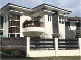 House Plans Under 150k Philippines Cm Builders Budget Friendly House Construction In the
