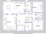 House Plans Under 150k Unusual Dormer House Designs House Design