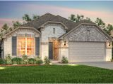 House Plans Under 200k House Plans Under 200k to Build Popularly Caminitoed Itrice