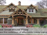 House Plans Under 200k Modern House Plans Under 200k Youtube
