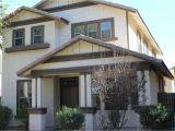 House Plans Under 200k Modern House Under 200k