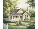 House Plans Under 200k New House Plans Under 200k to Build Design Home Design
