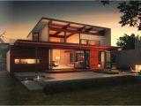 House Plans Under 200k Nsw House Plans Under 200k House Q