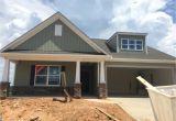 House Plans Under 200k Nz House for Sale Under 200k House Plan 2017