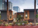 House Plans Under 200k Pesos Home Plans Under 200k House Design Plans