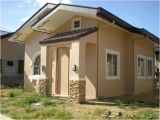 House Plans Under 200k Pesos House and Lot for Sale In Lapu Lapu City House for Sale