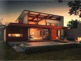 House Plans Under 200k Pesos House Plans Under 200k House Q