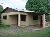 House Plans Under 200k Pesos La Vega Dominican Republic Real Estate for Sale or Rent