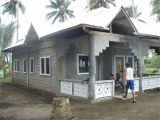House Plans Under 200k Pesos the Hundred Thousand Peso House Kiva