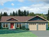 House Plans Under 200k to Build Canada House Designs 200 000 28 Images Free Lay Out and