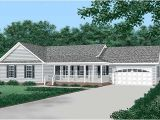 House Plans Under 200k to Build Canada House Plan Chp 24077 at Coolhouseplans Com