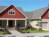 House Plans Under 200k to Build Canada Stick Built Home Plans Smalltowndjs Com