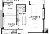 House Plans Under 200k to Build Perth 4 Bedroom House Plans Home Designs Perth Vision One Homes