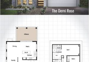 House Plans Under 200k to Build Perth 5 Bedroom House Design with Pool 66 Fresh Gallery Of House