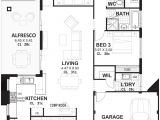 House Plans Under 200k to Build Perth Floor Plans 200k 28 Images House Plans Under 200k