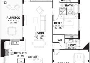 House Plans Under 200k to Build Perth Floor Plans 200k 28 Images House Plans Under 200k