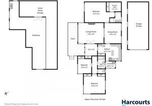 House Plans Under 200k to Build Perth Floor Plans 200k 28 Images House Unique House Plans