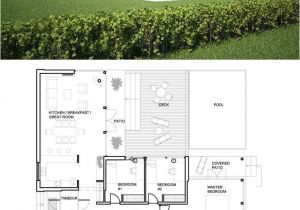 House Plans Under 200k to Build Perth Home Designs Perth Under 200k Homemade Ftempo
