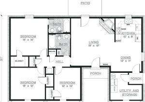 House Plans Under 200k to Build Perth House Plans Under 200k to Build Interior Design Home Park