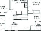 House Plans Under 200k to Build Perth House Plans Under 200k to Build Interior Design Home Park