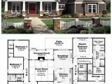 House Plans Under 200k to Build Perth House Plans Under 200k to Build Searching for Bungalow
