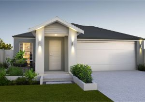 House Plans Under 200k to Build Perth New House Plans Under 200k to Build Design Home Design