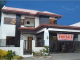 House Plans Under 200k to Build Philippines House Construction Philippine Joy Studio Design Gallery