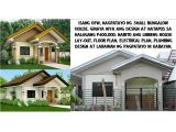 House Plans Under 200k to Build Philippines House Designs 200 000 28 Images Free Lay Out and