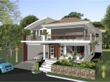 House Plans Under 200k to Build Philippines House Designs Philippines Architect Bill House Plans