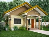 House Plans Under 200k to Build Philippines Small House Designs Shd 20120001 Pinoy Eplans