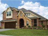 House Plans Under 200k top New Homes In Mansfield Tx 3 710 New Homes