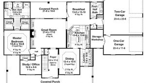 House Plans Under 3000 Square Feet Floor Plans for 3000 Sq Ft Homes Lovely 3000 Square Feet