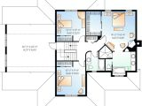 House Plans Under 700 Square Feet 700 Sq Ft House Plans In Kolkata