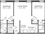 House Plans Under 700 Square Feet Small House Plans 700 Square Feet 2017 House Plans and