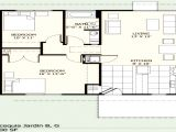 House Plans Under 900 Square Feet 900 Square Foot House Plans House Plans Under 900 Sq Ft