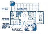 House Plans Universal Design Homes Ellett Homes is Your Treasure Valley Certified Aging In