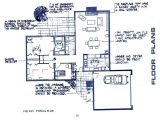 House Plans Universal Design Homes House Plans Universal Design Homes Home Deco Plans