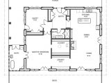 House Plans Universal Design Homes Universal Design Home Plans Home Design Ideas