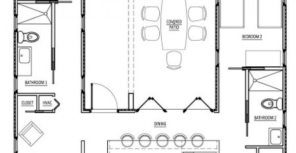 House Plans Using Shipping Containers Sense and Simplicity Shipping Container Homes 6