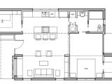 House Plans Using Shipping Containers Shipping Container Affordable Housing by Sunconomy Com