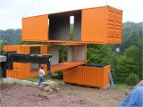 House Plans Using Shipping Containers Shipping Container Home Designs and Plans Container